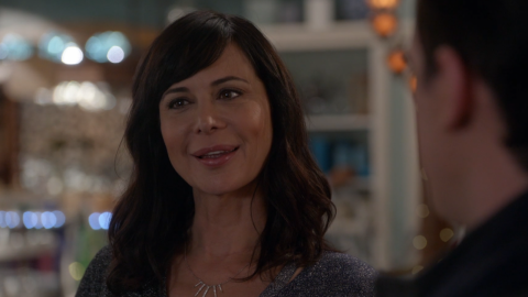 Good Witch' Season 4 Spoilers: Exclusive Episode 5 Clip, Synopsis