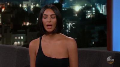 ef11fad9b9 Kim Kardashian photographed bringing $100K Birkin bag to law exam
