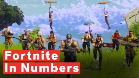 fortnite update 8 50 adds endgame mode challenges patch notes - fortnite pirate ship creative