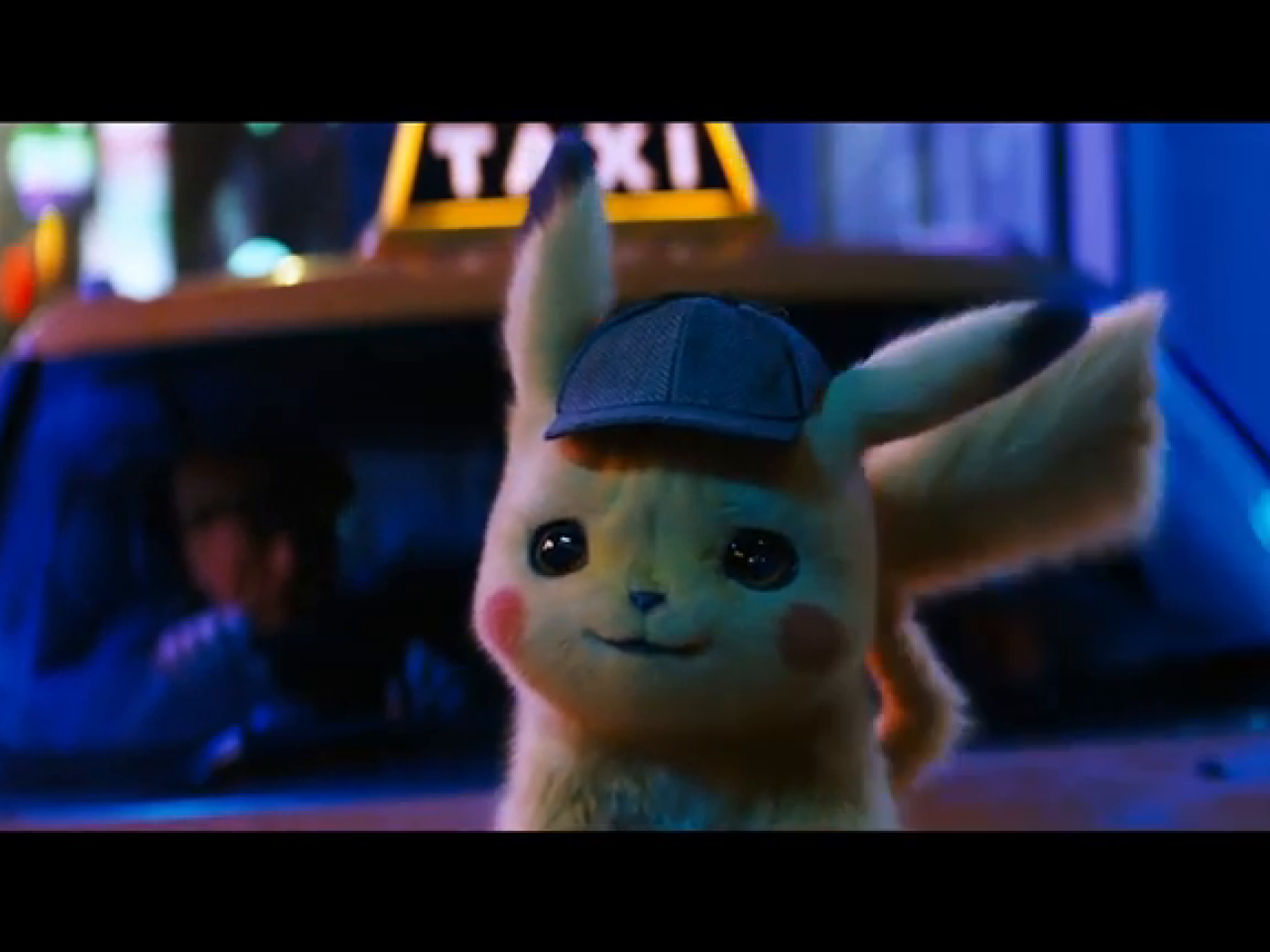 Pokemon Go Update Shiny Aipom And More Included In Detective Pikachu Event