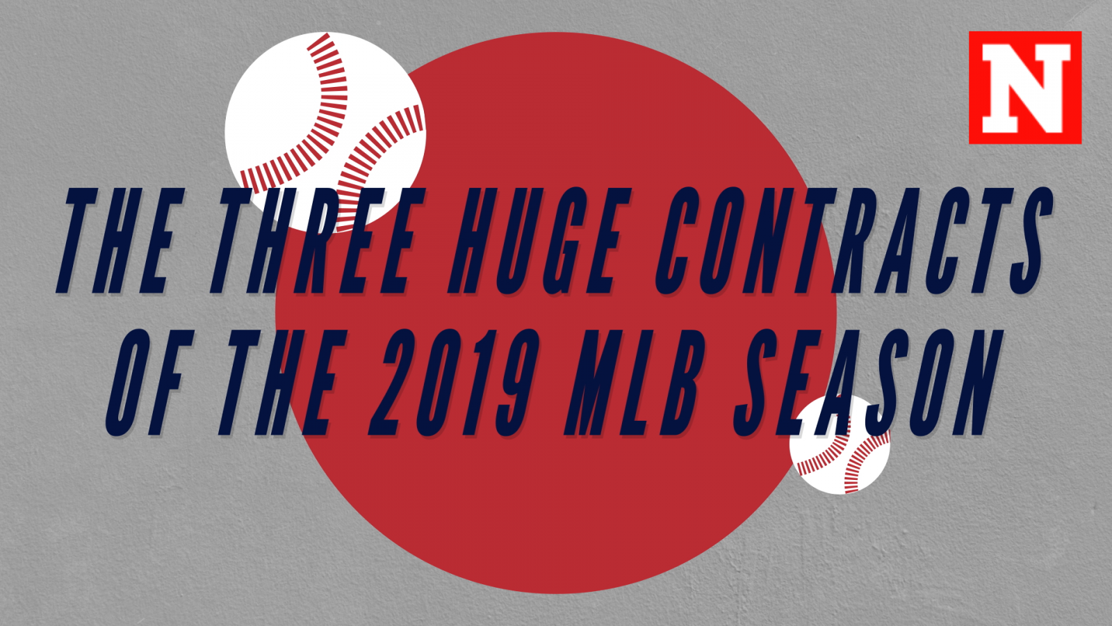 Mlb Standings 2019 Dodgers Dominating Nl Cubs Cardinals Mets