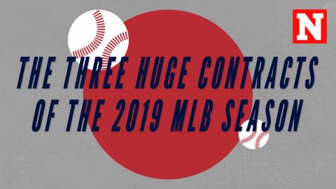 MLB Predictions 2019: New York Yankees, Houston Astros