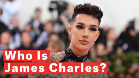 96ca9491754 Jeffree Star Discontinues Sister Apparel  James Charles Merch Site  Under  Construction  Following Feud With Tati Westbrook