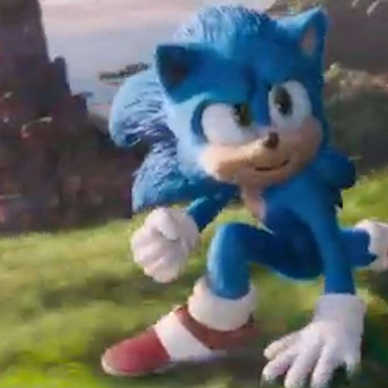Sonic The Hedgehog Streaming How To Watch Online After Early Release Date Announced