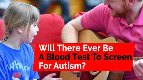 Study Pinpoints Autism Linked Protein >> Massive Study Pinpoints Real Cause Of Autism