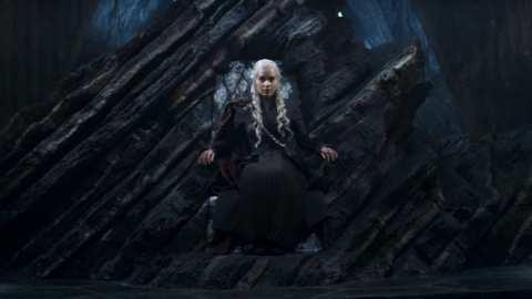 Game Of Thrones' Spoilers: Season 7 Footage Teases Lannister